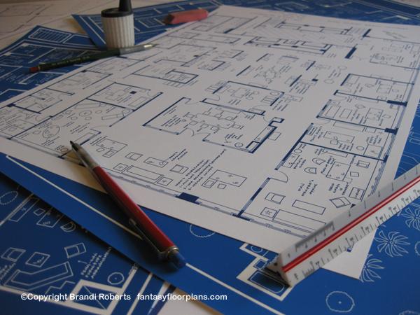 fantasy floorplan for mad men offices of sterling cooper mad men apartment floor plan men free download home plans